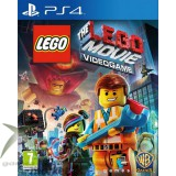 LEGO Movie Videogame ENG