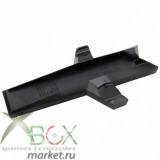 Вертикальный стенд 7 в 1 (OIVO Charging Stand) для PlayStation 4