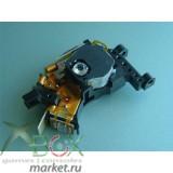 X-BOX Линза Philips MK-XB/LEN-f2