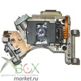 X-BOX Линза Samsung MK-XB/LEN