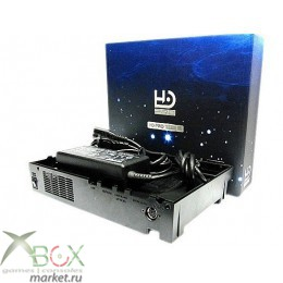 PS2 HD PRO for 7000X