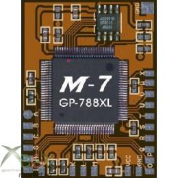 PS2 M7 GP-788XL COPY