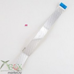 PS3 450A Dvd Drive Flex 24-ех контактный кабель