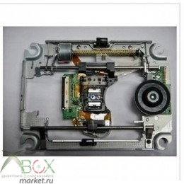 PS3 KEM-450AAA c новым оригинальным механизмом