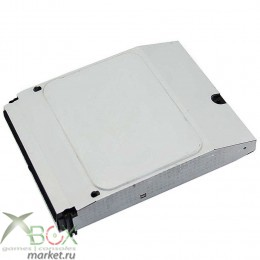 PS3 BLUE-RAY DVD DRIVE KEM-410AAA without  Board original new