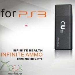 PS3 CU3 WWW.CU3.HK