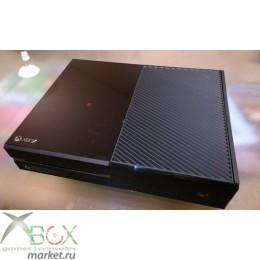 Корпус XBOX ONE