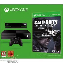 �������� �������� �������� XboxMarket.ru