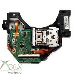 Лазерная головка XBOX ONE HOP-B150
