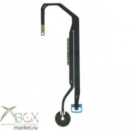 Шлейф передней панели XBOX ONE