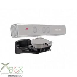 Sensor Wall Mount (крепление на стену для Kinect)