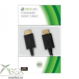 HDMI кабель 2 м (оригинал)