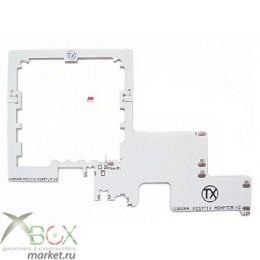 TX CORONA POSTFIX adaptor V2