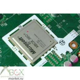 TX CPU POSTFIX adaptor
