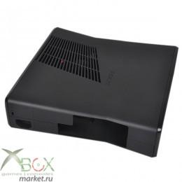 Корпус XBOX360 SLim матовый
