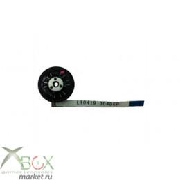 Двигатель вращения диска XBOX360 FAT  LiteON