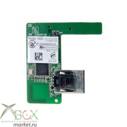 Модуль Wi-FI XBOX360 SLim