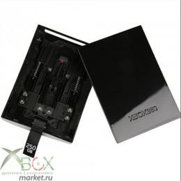 XBOX360 Slim HDD case