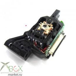 Лазерная головка XBOX360 Slim  HOP-15XB original new