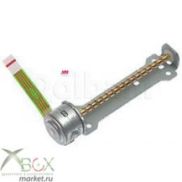 Двигатель лазерной головки XBOX360 Slim