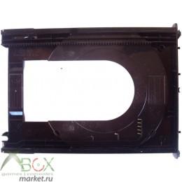 Лоток привода 16D4S/16D5S Xbox 360 Slim