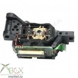 ЛАзерная головка XBOX360 Slim 5XXR original new For 16D5S