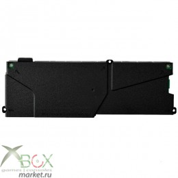 PS4 Inner Power Supply 240CR 4PIN 240CR REFURBISHED