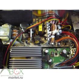 Блок питания XBOX original Бу